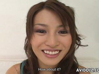 nieuw japanse, vol tieners, heetste babes mov