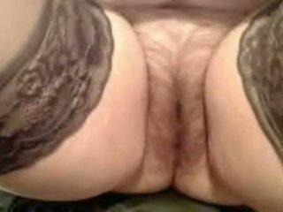 bbw, webcams, masturbation, mature