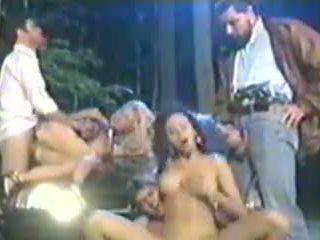 Olivia del rio grupal seks