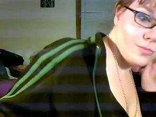 online knipperende, zien webcams film, u amateur neuken