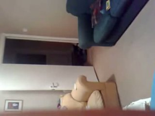 online voyeur, webcams klem, vers amateur mov