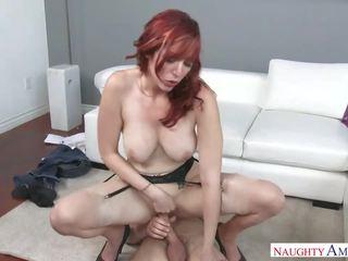 orale seks scène, alle vaginale sex, vaginale masturbatie