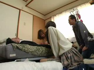 nice groupsex ideal, japanese, any pussyfucking