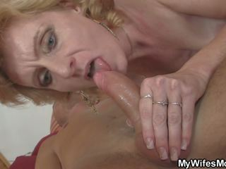 rated grannies hottest, matures more, watch milfs great