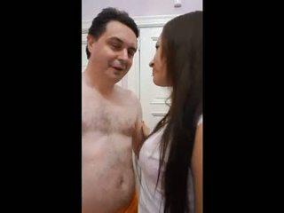 mädchen beobachten, beobachten blowjob jeder, vagina