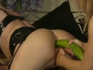 group sex, francoska, vintage, hd porn