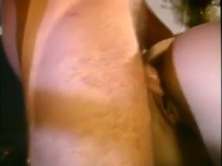 Anal Innocence: Free Vintage Porn Video 7b