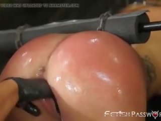 new hole video, hottest babe mov, doggy style scene