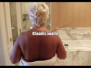 Claudia marie vet bips & reus saggy fake tieten <span class=duration>- 2 min</span>