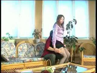 Російська зріла 15
