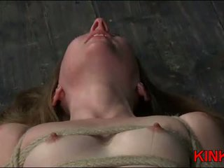 more sex clip, online submission thumbnail, bdsm movie