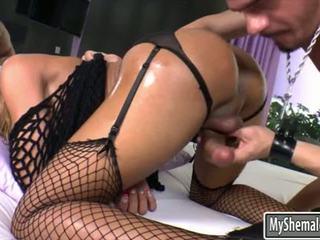mooi anaal klem, hardcore tube, controleren blonde shemale porno