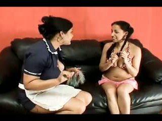 brasilianer, frisch lesben voll, softcore
