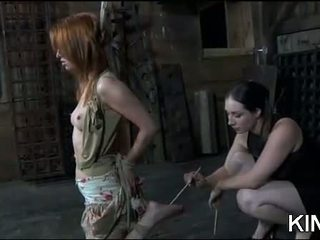 free sex video, most submission tube, new bdsm action