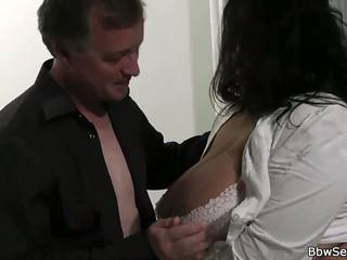 new big tits see, cheating, hottest hd porn