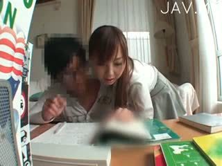 japanese new, full lick all, hidden cams watch