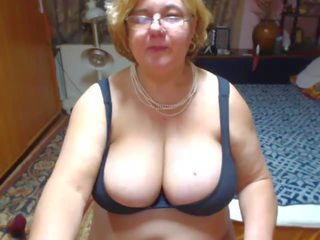 rated grannies, watch webcams, more mature tits