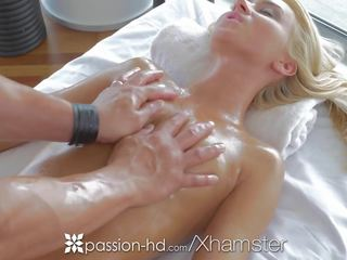 Passion-hd Katrin Tequila Massage and Anal Fucked: Porn 02