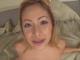 Cum Swallow Compillation, Free Cum Swallowing Porn Video ee