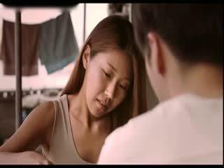 Buddys mama - kórejské erotický film 2015, porno cb