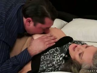 full hardcore sex, oral sex scene, suck channel