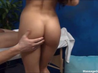fun sensual watch, see sex movies, body massage