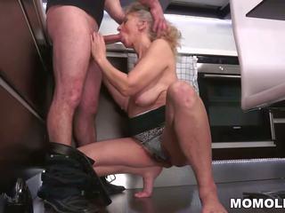 hot grannies porno, matures action, hd porn clip
