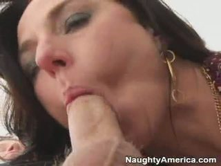 blowjobs hot, you beaver rated, cougars free