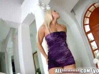 امرأة سمراء أكثر, المثالي مدغل, جودة linterna على الانترنت