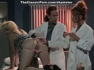 vintage all, hottest classic gold porn online, best nostalgia porn