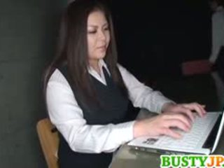 free japanese best, most big boobs check, bbw quality