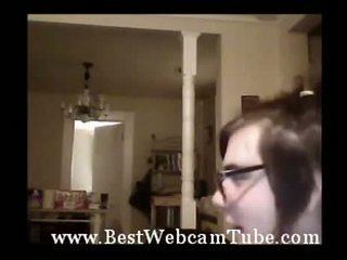 heetste webcams tube, online amateur klem, tiener tube