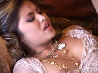 oral sex any, quality vaginal sex, fun cum shot more
