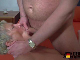 Alte Muschi Gefickt: Free DeutschePrivatVideos HD Porn Video
