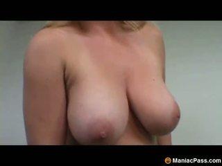 big clip, tits porn, interracial vid