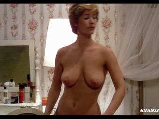 Anette Karlsen in Me and the Mafia, Free Porn 52