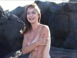 most outdoors video, nice big tits porn, best amateur porn