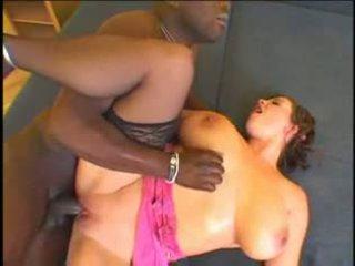 mooi grote borsten kanaal, bbw neuken, anaal