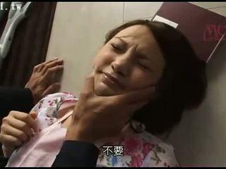 山雀, 他媽的, 日本, 口服