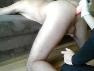 heetste plezier kanaal, meer sex toy neuken, dildo video-