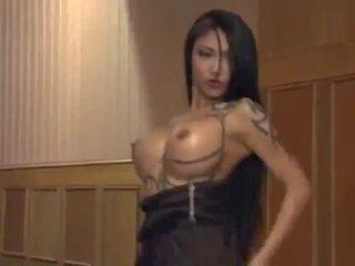 Milf porn thai Free Thai