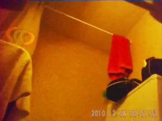 all voyeur best, shower see, hq hidden cam real