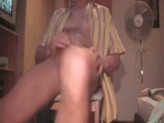 masturbation, crossdressing, pantyhose