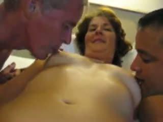 matures, hottest hd porn video, online cum swallowing