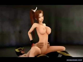 online cartoons, more 3d cartoon sex movies mov, check 3d porn animation