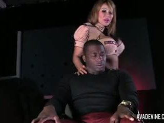 classificado big boobs hq, grande grandes mamas classificado, assistir anal melhores