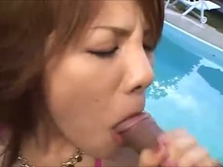 oral sex, japanese, toys, vaginal sex