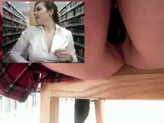 hq spuitende, meest kut gepost, nieuw masturbatie
