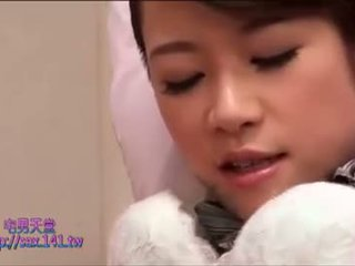 check brunette full, oral sex most, you japanese