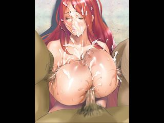খুশি অক্টো sorceress, বিনামূল্যে স্ত্রী বশ করা এইচ ডি পর্ণ 16